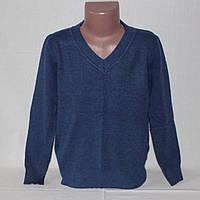 Свитер школьный Future Generation, пуловер, джемпер р.122