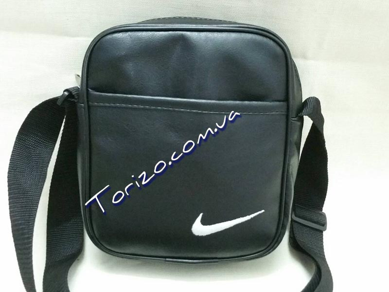2ffd377cbf21 Мужская сумка nike барсетка спортивная через плечо оптом - Torizo в Харькове