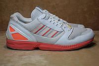 Adidas Originals ZX 8000 G19485 кроссовки. Оригинал. 47 р.