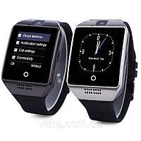Умные смарт часы Smart Watch Q18