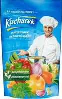 """Приправа """"Kucharek"""" универсальная, 75 г."""