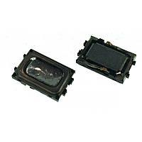 Бузер Nokia 5310/N82 Original 100%