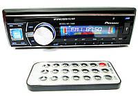 Автомагнитола Pioneer 1093 USB,SD+AUX Супер Звук!, фото 1