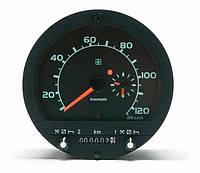 Тахограф Veeder-Root 8400, 125 км/ч, 24V, 2 водителя