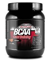BCAA Cross Training 400 гр grapefruit Activlab