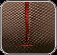 "Рюкзак для ноутбука 15,6"" Crown Genuine, BPG-4415BN коричневый, фото 7"