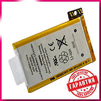 Аккумулятор Батарея Iphone 3 3G 3Gs Оригинал