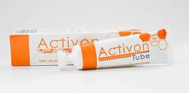 Антибактериальная мазь Activon Tube