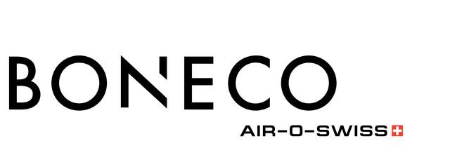 BONECO Air-O-Swiss - Швейцария