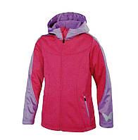 Куртка на флисовой подкладке, размеры 158/164,  Crivit, арт. Л-572