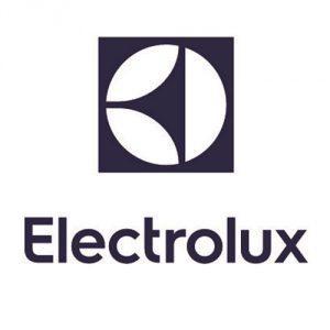 Electrolux - Швеция