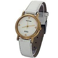 Zaritron quartz water-resist watch