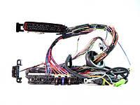 Жгут проводов системы зажигания 21103-3724026-11