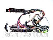 Жгут проводов системы зажигания ВАЗ 21103-3724026-11