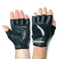 Перчатки спортивные Stein Shadow GPT-2114 черные
