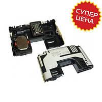 Антенный Модуль Бузер Спикер Nokia 6700 Качество