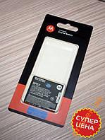 Аккумулятор Motorola Bp6X Xt311 Xt610 Xt615 Xt702