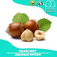 Ароматизатор TPA/TFA Hazelnut Flavor (Лесные орехи) 5 мл