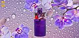 Ajmal Orchidee Celeste Women 75ml, фото 2