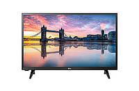 Телевизор LED  LG 28MT42VF-PZ -DVB-T2/C/S2