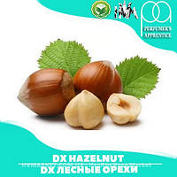 Ароматизатор TPA/TFA DX Hazelnut Flavor (DX Лесные орехи) 5 мл