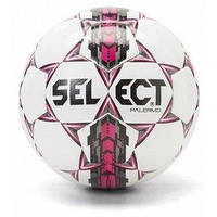 Мяч футбольный Select Palermo 5