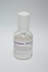 Обезболивающий спрей Xylocaine 10% spray 50мл