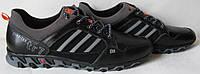 Big Boss мужские кроссовки кожа туфли больших размеров 46 47 48 49 50
