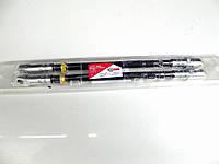 Шланг тормозной передний ВАЗ 2101 ДААЗ