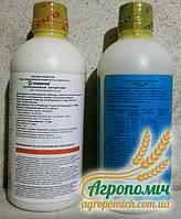 Гербицид Номини  1 л от злакових сорняков на рисе