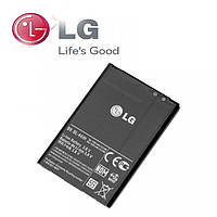 Аккумулятор Lg Bl-44Jh Lg E440 L4 Ii, E455 L5 Ii