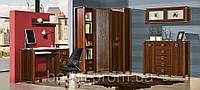 Молодежная мебель Коллекция KONGO