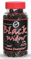 Hi-Tech Black Widow Ephedra 90 caps