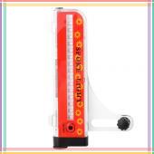 Велоподсветка на спицы 410-19 16 LED