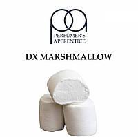 Ароматизатор TPA/TFA - DX Marshmallow Flavor (DX Зефир)