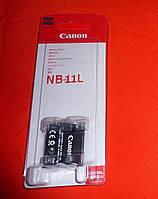 Аккумулятор Батарея Canon NB-11L 680mAh