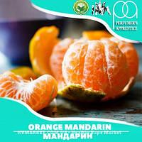 Ароматизатор TPA/TFA Orange Mandarin Flavor (Мандарин) 5 мл