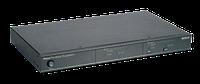 Подавитель обратной связи BOSCH LBB1968/00