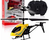 Вертолет радиоуправляемий