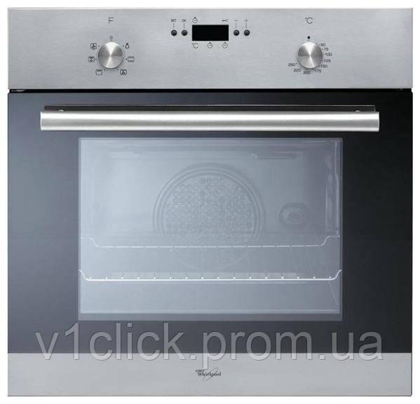 Духовой шкаф Whirlpool ARP245 IX
