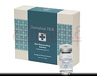 Ревитализирующий мезококтейль против морщин Dermaheal HSR 5 мл