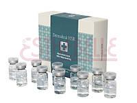 Ревитализирующий мезококтейль против морщин Dermaheal HSR 5 мл x 10