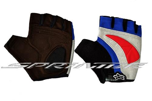 Перчатки спортивные.L.116-1