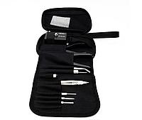 Сумка вейпера Vape Hand bag, сумка для ношения аксессуаров вейпера