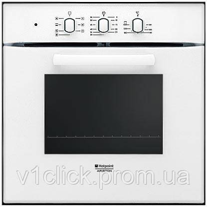 Hotpoint Ariston FD61.1 HA