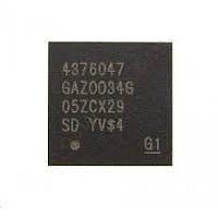 GAZOO 4376047 Original (3.4)