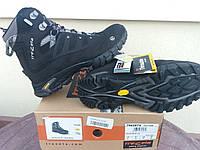 Ботинки мужские зимние Trezeta Snow Boots Waterproof