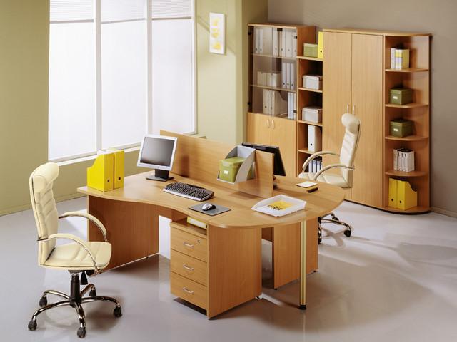 Офис,кабинет