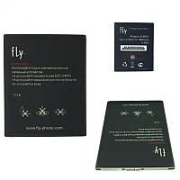 Аккумулятор Fly BL8003 (1800mAh) IQ4491 Era Life 3