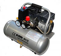 Безмасляный компрессор JWA 20